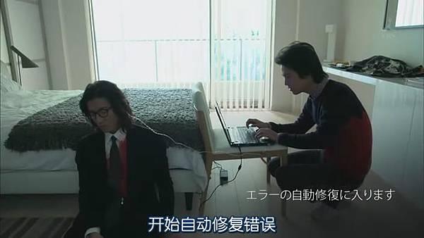 安堂機械人 Ep07_201311277300