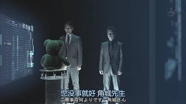 安堂機械人 Ep08_2013126133012