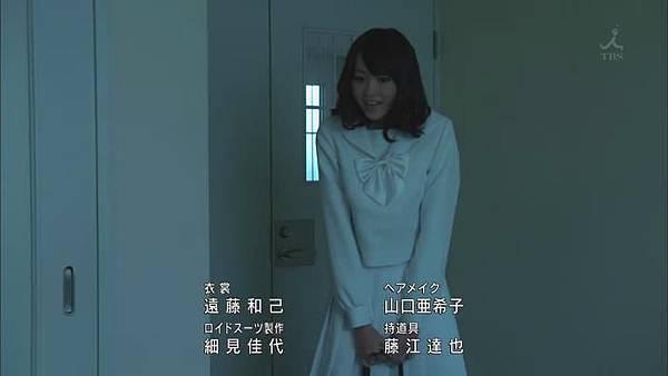 安堂機械人 Ep09_20131210215250