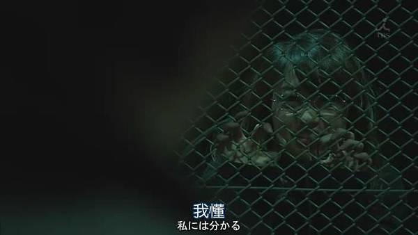 安堂機械人 Ep09_201312110436