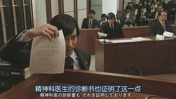 LEGAL.HIGH.2.Ep09_20131215144338