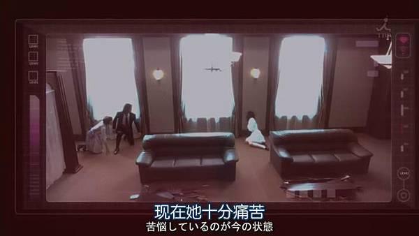 安堂機械人 Ep10_20131217122227
