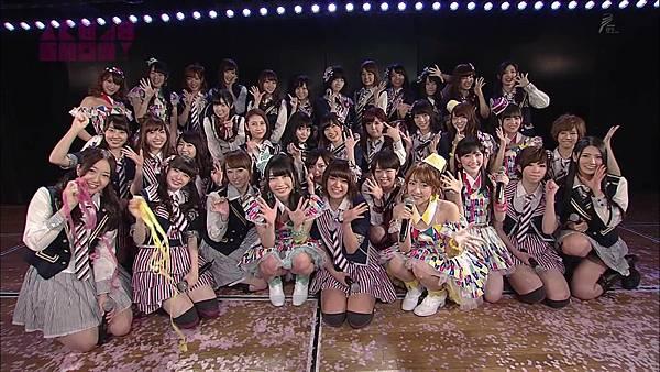 131214 AKB48 SHOW%21 ep11_2013121812312