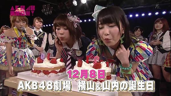 131214 AKB48 SHOW%21 ep11_201312181229