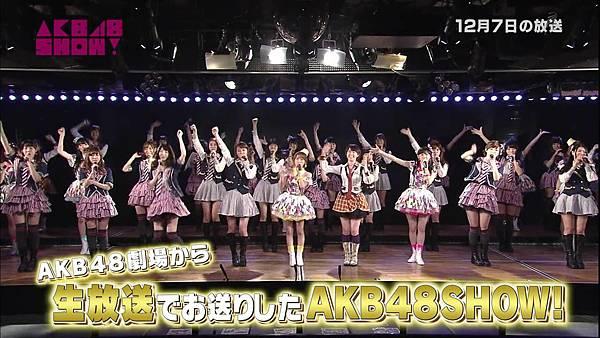 131214 AKB48 SHOW%21 ep11_2013121812029