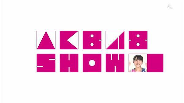 131214 AKB48 SHOW%21 ep11_2013121814734