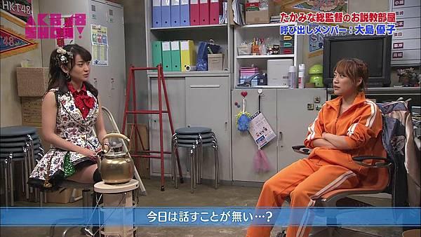 131214 AKB48 SHOW%21 ep11_20131218212140