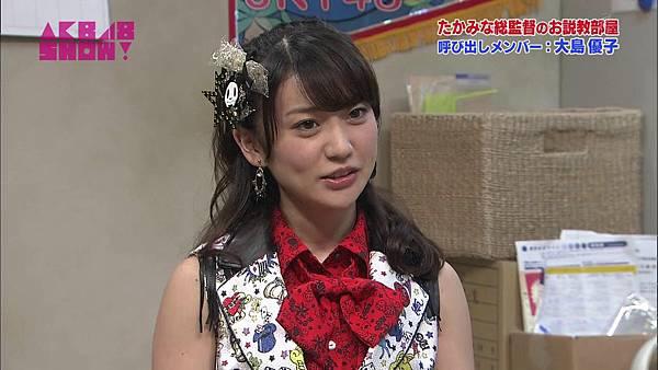 131214 AKB48 SHOW%21 ep11_20131218212548