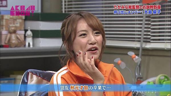 131214 AKB48 SHOW%21 ep11_20131218213740