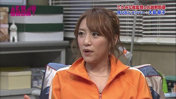 131214 AKB48 SHOW%21 ep11_20131218214313