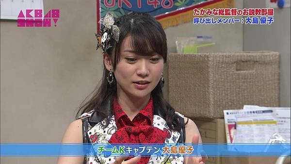 131214 AKB48 SHOW%21 ep11_20131218214642