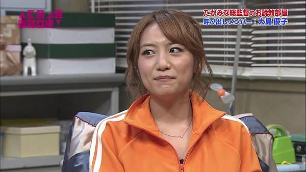 131214 AKB48 SHOW%21 ep11_20131218215152