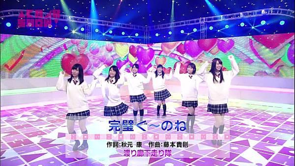 131214 AKB48 SHOW%21 ep11_2013121822235