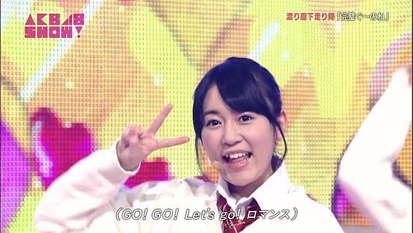131214 AKB48 SHOW%21 ep11_20131218222456