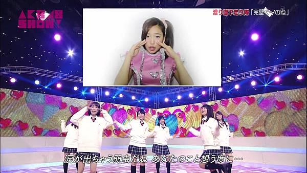 131214 AKB48 SHOW%21 ep11_20131218222716