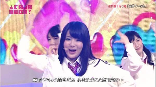 131214 AKB48 SHOW%21 ep11_2013121822292