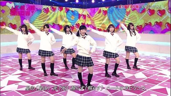 131214 AKB48 SHOW%21 ep11_20131218223325