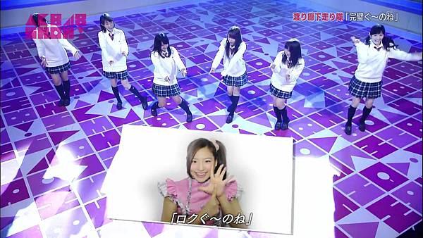 131214 AKB48 SHOW%21 ep11_20131218223651