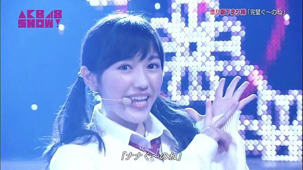 131214 AKB48 SHOW%21 ep11_2013121822376