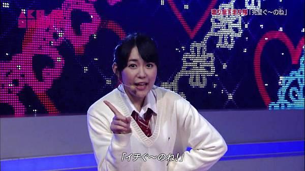 131214 AKB48 SHOW%21 ep11_2013121822356