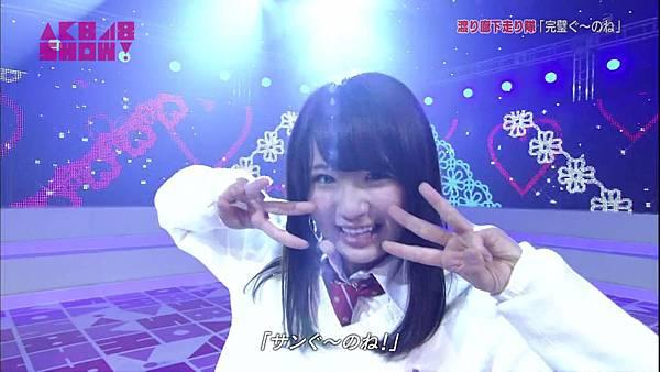 131214 AKB48 SHOW%21 ep11_2013121822368