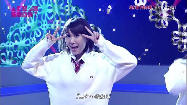 131214 AKB48 SHOW%21 ep11_20131218223559
