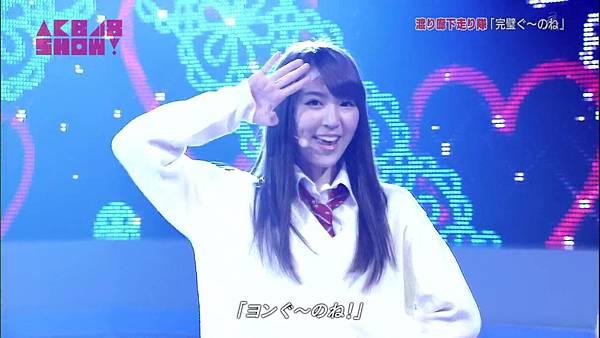 131214 AKB48 SHOW%21 ep11_20131218223641
