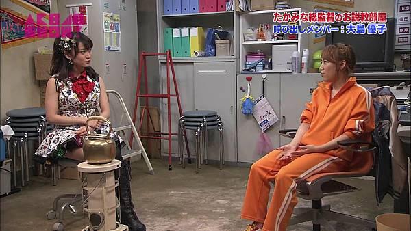 131214 AKB48 SHOW%21 ep11_20131218224119