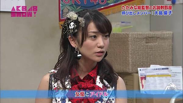 131214 AKB48 SHOW%21 ep11_20131218224226
