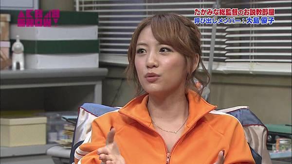 131214 AKB48 SHOW%21 ep11_2013121822494