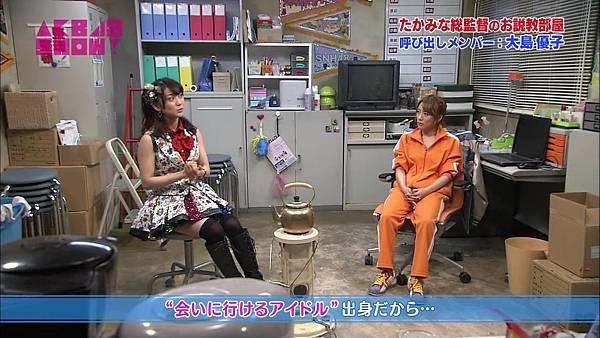 131214 AKB48 SHOW%21 ep11_201312182302