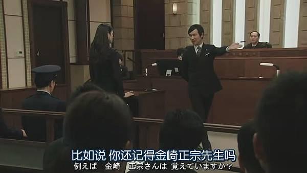 LEGAL.HIGH.2.Ep10._20131222233727