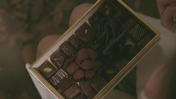 失戀巧克力職人 Ep01_20141162329