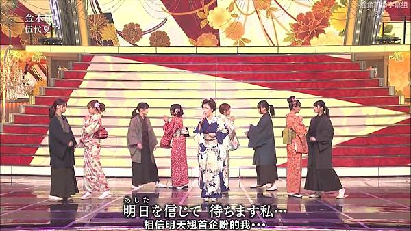 【触角革命字幕组】140111 AKB48 SHOW%21 ep13_2014126175018