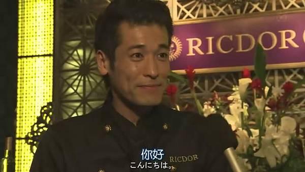 失戀巧克力職人 Ep02_201413118534
