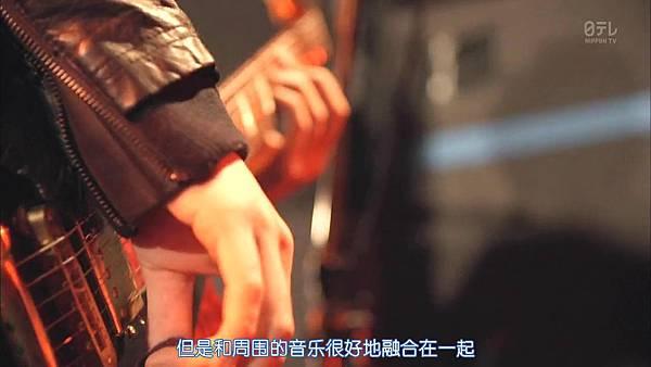 【神奈川虐狗团】140125 『SHARK』 ep03 2014年冬季深夜剧 川栄李奈初出演 720P_201425132641