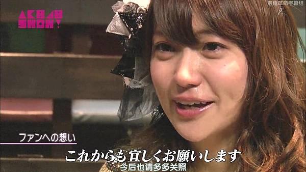 【触角革命字幕组】AKB48 SHOW%21 ep14 140118_201429171138