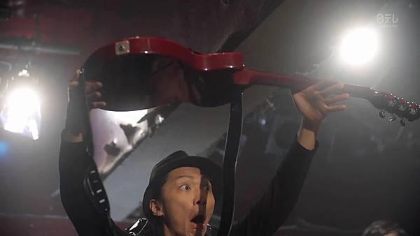 【神奈川虐狗团】140208 『SHARK』 ep05 2014年冬季深夜剧 川栄李奈初出演 720P_20142140433
