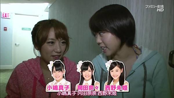 【BKA神奈川虐狗团】140209 AKB48 神TV Season 14 ep04全场_201421622321