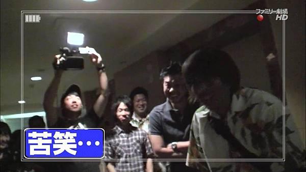 【BKA神奈川虐狗团】140209 AKB48 神TV Season 14 ep04全场_201421622847