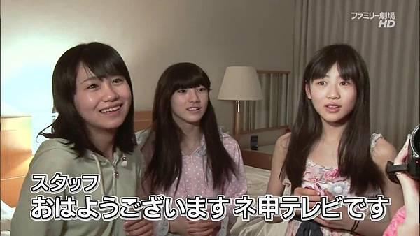 【BKA神奈川虐狗团】140209 AKB48 神TV Season 14 ep04全场_2014216221010