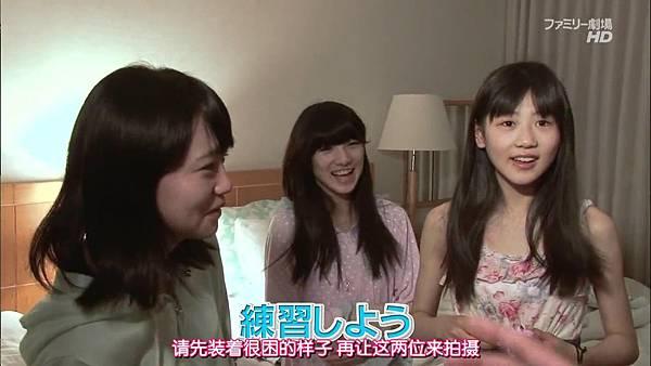 【BKA神奈川虐狗团】140209 AKB48 神TV Season 14 ep04全场_201421622159