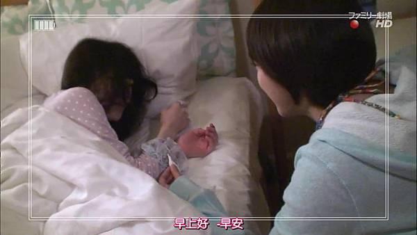 【BKA神奈川虐狗团】140209 AKB48 神TV Season 14 ep04全场_2014216222711