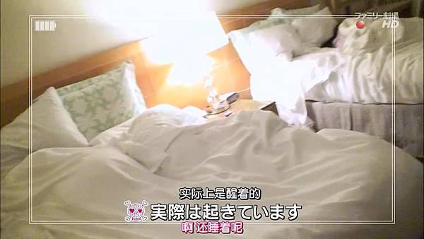 【BKA神奈川虐狗团】140209 AKB48 神TV Season 14 ep04全场_201421622261