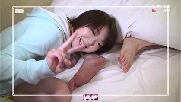 【BKA神奈川虐狗团】140209 AKB48 神TV Season 14 ep04全场_2014216223716