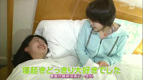 【BKA神奈川虐狗团】140209 AKB48 神TV Season 14 ep04全场_2014216224343