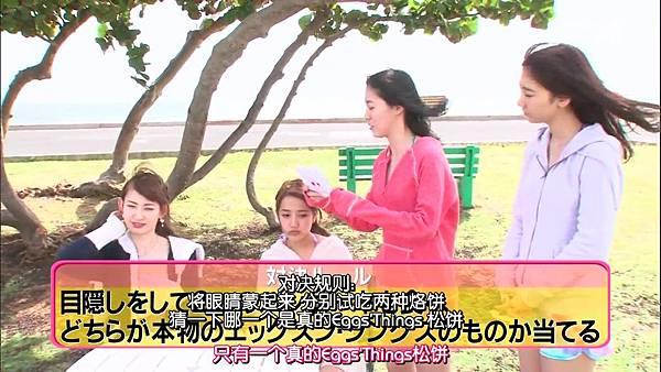 【BKA神奈川虐狗团】140209 AKB48 神TV Season 14 ep04全场_2014216225915