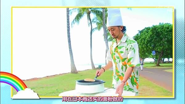 【BKA神奈川虐狗团】140209 AKB48 神TV Season 14 ep04全场_201421623253