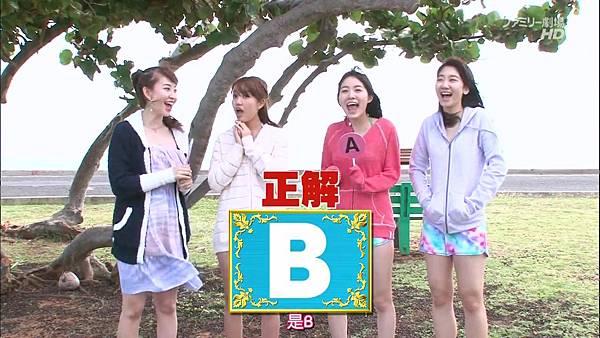 【BKA神奈川虐狗团】140209 AKB48 神TV Season 14 ep04全场_201421623371