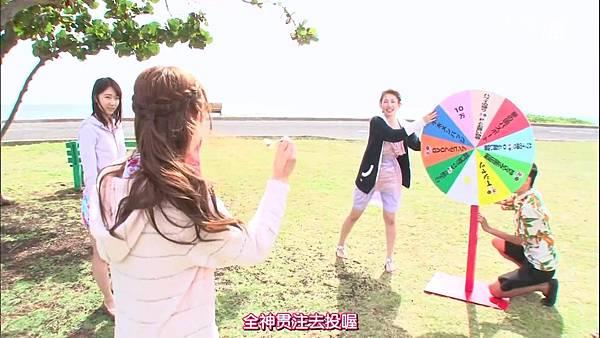 【BKA神奈川虐狗团】140209 AKB48 神TV Season 14 ep04全场_2014216234441